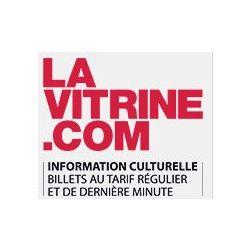 Partenariat entre la Vitrine et Hôtels TV