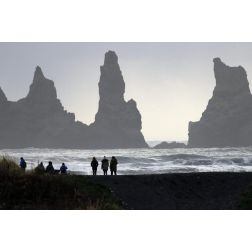 Why Iceland's Tourism Boom May Finally Be Over