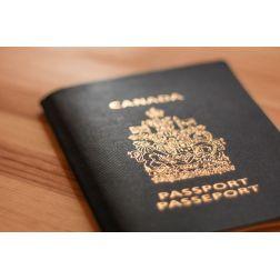 Une nouvelle procédure d'entrée au pays pour les Canadiens avec la double nationalité