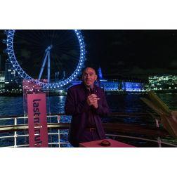 Comment Lastminute.com veut devenir la 1ère agence de voyages en ligne française et dépasser Expedia...