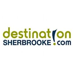 228 166$ pour 17 projets touristiques
