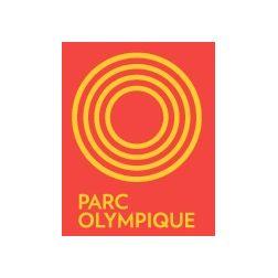 Plus d'un demi-million de visiteurs au Stade olympique cette année