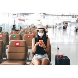 IBM et Air Canada s'associent pour transformer le programme de fidélisation Aéroplan