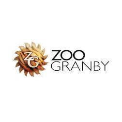 Le Zoo de Granby honoré !