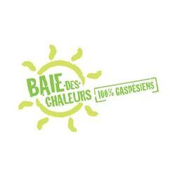 Tourisme Baie-des-Chaleurs suspend ses activités en 2016