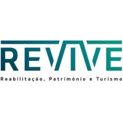 Le gouvernement Portugais lance «Revive», le programme de préservation et de valorisation patrimoine touristique