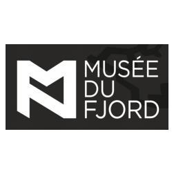 Subvention de 322 649 $ au Musée du Fjord