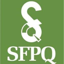 À SAVOIR: Le SFPQ demande au gouvernement de soutenir le financement de la Sépaq