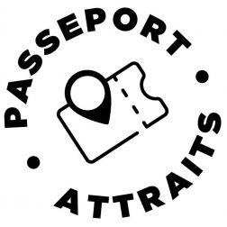 Dévoilement des premières offres de Passeport Attraits - 5 M$ en rabais pour aider les Québécois à visiter les attraits touristiques du Québec