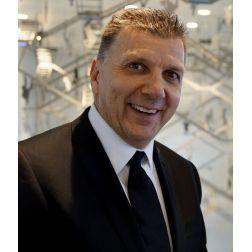 André Roy quitte la direction de l'Office du tourisme de Québec