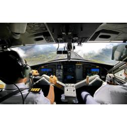 Montréal sera l'hôte des trois prochaines conférences de la Fédération internationale des Associations de pilotes en ligne