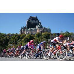 DEC pour les régions du Québec accorde près de 3 M$ pour aider quatre organisations - Chaudière-Appalaches