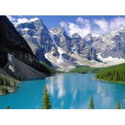 Le Canada au 8e rang des meilleures destinations