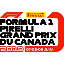 Four Seasons Hôtel Montréal: soirée d'ouverture officielle de la 10e édition du Grand Prix Formule 1 du Canada le 6 juin