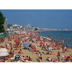 73% des vacanciers français voyageront en France