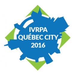 Québec 2016 – VR Photography & 360° Video Conference et concours photo Google!