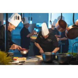 Distinction : Québec Destination affaires remporte deux prix lors du Summit Creative Awards 2020