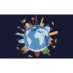 Industrie mondiale du tourisme: Le vent dans les voiles !