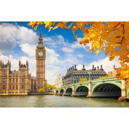 L'étude Hotels.com confirme que les Canadiens adorent voyager