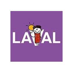 EDNET: Tourisme Laval donne le coup d'envoi à l'appel de projets