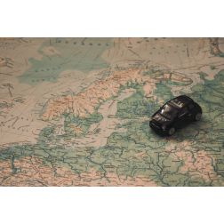 Et si la destination était un faux problème ?