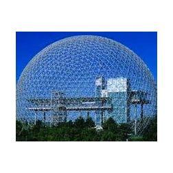 Vers une Biosphère illuminée en permanence?