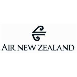 La vidéo de sécurité controversée d'Air New Zealand en ligne
