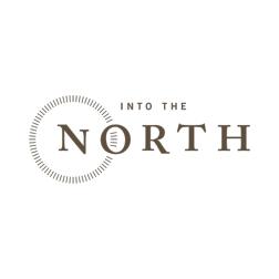 Bilan positif pour la campagne «Into the North» de Tourisme Eeyou Istchee et Tourisme Baie-James