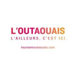 Tourisme Outaouais : nouvelle campagne marketing intégrée