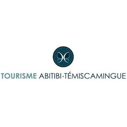 Tourisme Abitibi-Témiscamingue est très préoccupée!
