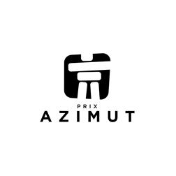 Lauréats - Prix Azimut 2019