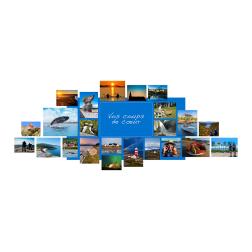 DISTINCTION: Tourisme Côte-Nord - Concours Idéa