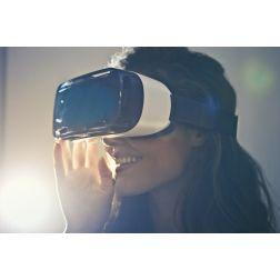 La réalité virtuelle: une menace ou une opportunité pour l'industrie touristique ?