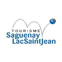 Saison touristique estivale: un bilan très positif pour Tourisme Saguenay-Lac-Saint-Jean
