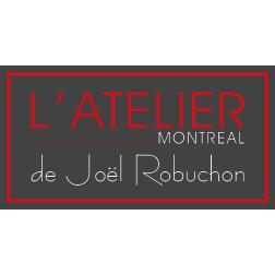 Le chef montréalais Eric Gonzalez participera au championnat culinaire canadien Gold Medal Plates cette fin de semaine