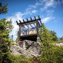 Entente de partenariat régional en tourisme - Plus de 100 000 $ pour trois projets touristiques dans le Bas-Saint-Laurent