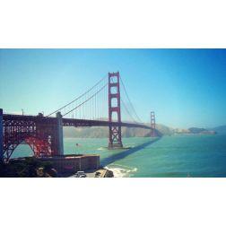 L'Écho touristique: Californie: «Notre budget dépasse celui d'Atout France!»