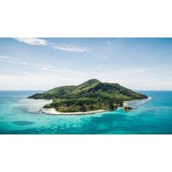 Club Med: Nouvelle brochure numérique... Charlevoix parmi les nouveaux villages à découvrir...