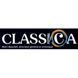 Gouvernement du Québec: 269 000$ au Festival Classica