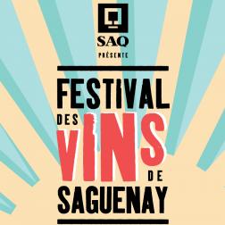 24 000 $ au Festival des vins de Saguenay