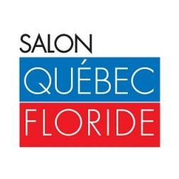Salon Québec-Floride déjà plus de 10 000 visiteurs inscrits