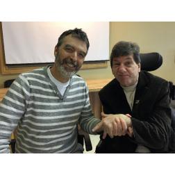 L'APCQ et Kéroul s'unissent pour améliorer l'accessibilité des hôtels et centres des congrès de Québec