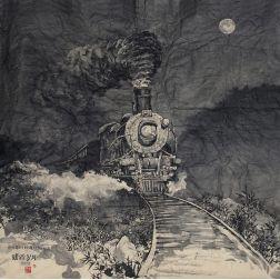 Le voyage en train retrouve ENFIN ses lettres de noblesse