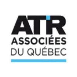 Tournoi de golf de l'industrie touristique du Québec
