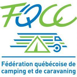 Nouveau conseil d'administration 2016-2017 FQCC