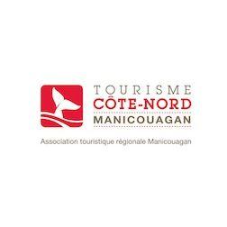 Côte-Nord : Bilan de la saison touristique 2013