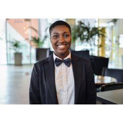 NOUVEAU: L'ITHQ lance le tout premier baccalauréat spécialisé en gestion de l'accueil au Québec