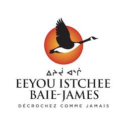 Nouvelle image de marque d'Eeyou Istchee Baie-James