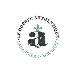 Lanaudière et Mauricie : campagne hiver 2013-2014