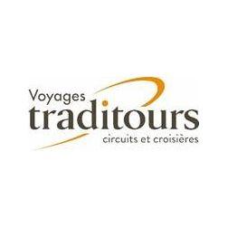 Voyages Traditours agrandit son siège social à Laval et poursuit son développement autour du renouveau du voyage organisé